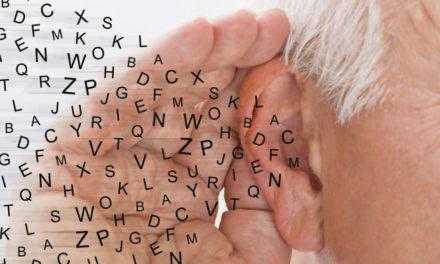 آیا یادگیری یک زبان خارجی بر زوال عقل تأثیر دارد؟