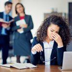 با ۵ سؤال ساده مسیر شغلیتان را تغییر دهید.
