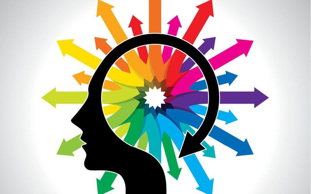 روانشناسی رنگ و استفاده آن در بازاریابی