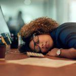 """آیا """"خستگی آدرنال"""" واقعیت دارد؟"""