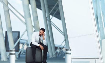 """آیا برای رسیدن به """"موفقیت"""" باید زندگی خود را تباه کنیم؟"""