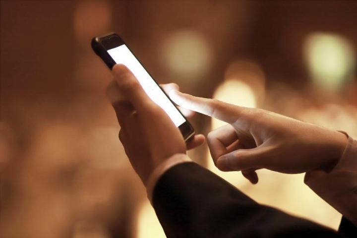 ۲. آشنایی با تنظیمات مربوط به حریم خصوصی و استفادهی کاربردی از آن