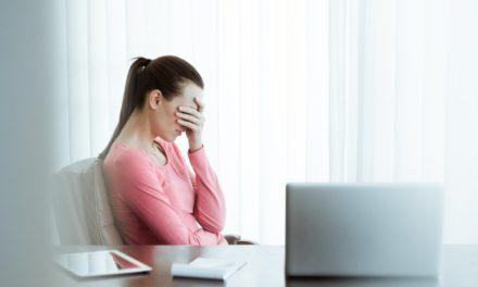۵ توصیه کنترل استرس و تپش قلب