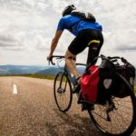 ۱۵ فایده دوچرخه سواری در زندگی شما