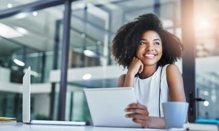 """۵ حقیقت درمورد """"موفقیت زنان"""" در زندگی"""