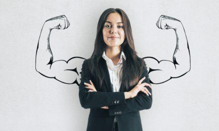 مهمترین تواناییهای زنان در رهبری