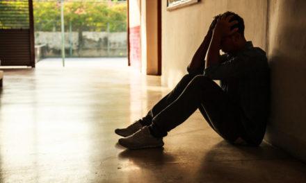 اختلال شخصیت دوری گزین یا اجتنابی