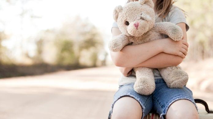 شیزوفرنی چه زمانی آغاز میشود و چه کسانی به آن مبتلا میشوند؟