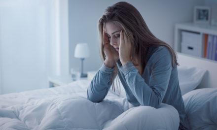 ارتباط بین ساعت بیولوژیک بدن و مشکلات خواب