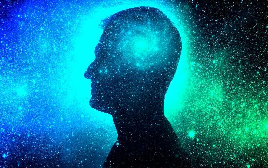 فواید ذهن آگاهی