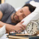 تأثیر تنظیم ساعت بیولوژیک بدن بر فعالیتهای روزمره