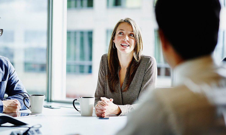 کارآفرینان چگونه میتوانند به رهبرانی چالاک تبدیل شوند؟