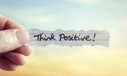 برای ایجاد تفکر مثبت چه کارهایی میتوان انجام داد؟