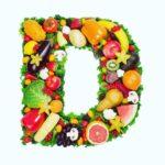 ۹ منبع ویتامین D