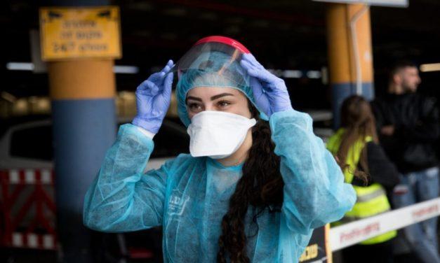 حقایقی که درباره ی ویروس کرونا باید بدانید!