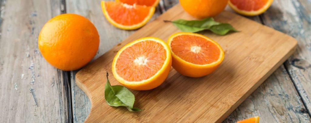 برهمکنشهای ویتامین C
