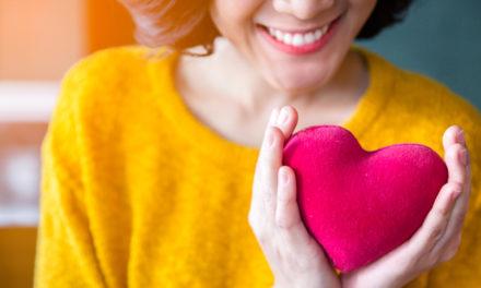 اکسی توسین؛ ۲۵ راهکار برای افزایش هورمون عشق
