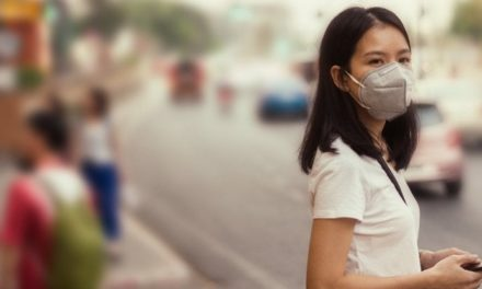 ویروس کرونا چیست؟ منشا و راههای پیشگیری از آن