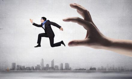 انواع ترس از موفقیت و روش هایی برای مقابله بر آن