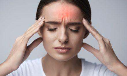 مواردی که کمبود آنها باعث بروز سردرد و کمبود انرژی در شما میشوند!