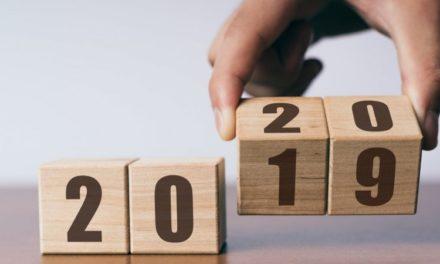 ۹ روش برای مقابله با ترس از آینده