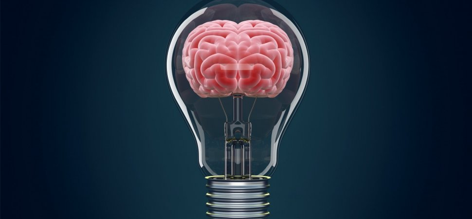۳ راهکار جهت افزایش بهرهوری تمرکز ذهن
