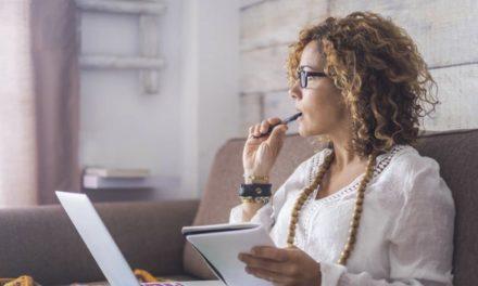 ۷ دلیل مشکل ساز عدم تمرکز بر روی وظایف شغلی