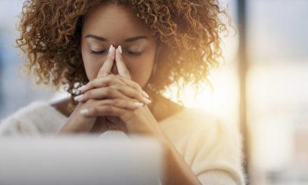 علت اضطراب در زنان چیست و چگونه میتوان با آن مقابله کرد؟