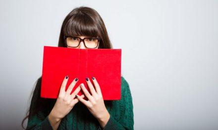 چگونه بر خجالتی بودن و ترس از گفتگو با دیگران غلبه کنیم؟