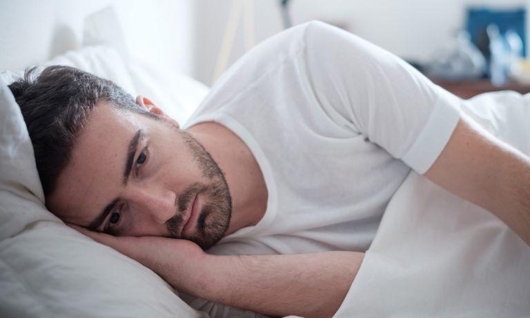 نشانههای و علائم روانشناسی استرس
