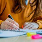 ۱۰ نکته برای تمرکز بهتر در زمان مطالعه