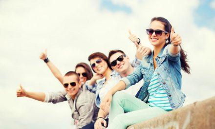 ۱۵ تفاوت طرز فکر افراد مثبتاندیش با منفینگرها