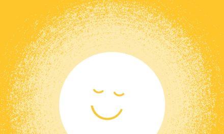 خوشبختی چیست؛ و چگونه میتوانیم شاد باشیم؟