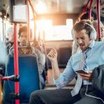 ۸ تاثیر موسیقی بر مغز