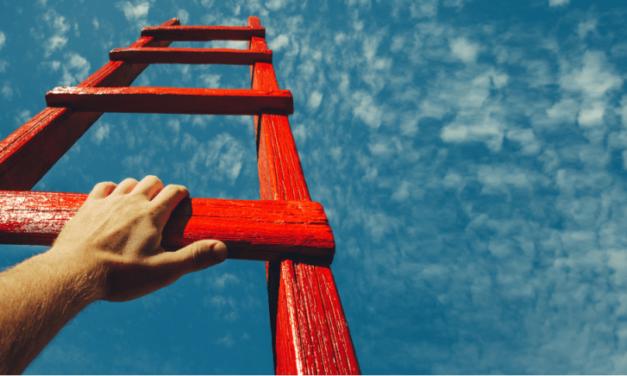 ۵ گام مهم برای رشد و توسعهی فردی
