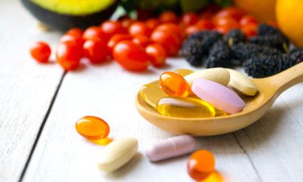 درباره مولتی ویتامین ها چه میدانید؟