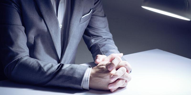 زبان بدن به چه کار مدیران میآید؟