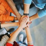 ۲۰ روش ساده ی انگیزه دادن به دیگران