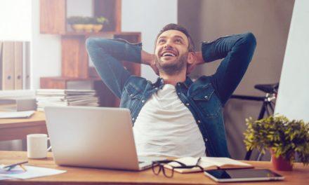 ۴ استراتژی کاربردی غلبه بر کمال گرایی شغلی