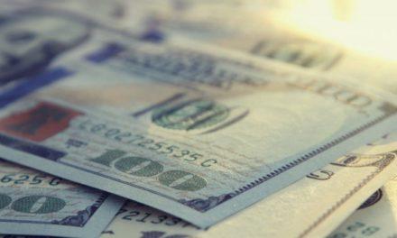 آیا پول موجب خوشبختی می شود؟