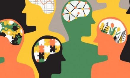 چگونه میتوانیم شخصیتمان را تغییر دهیم؟