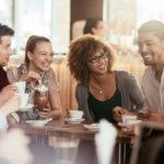 چگونه برقراری ارتباط با دیگران باعث رشد شخصی ما می شود؟