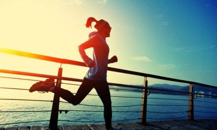 ۱۱ فایده ی ورزش کردن؛ از همین امروز ورزش کردن را شروع کنیم.