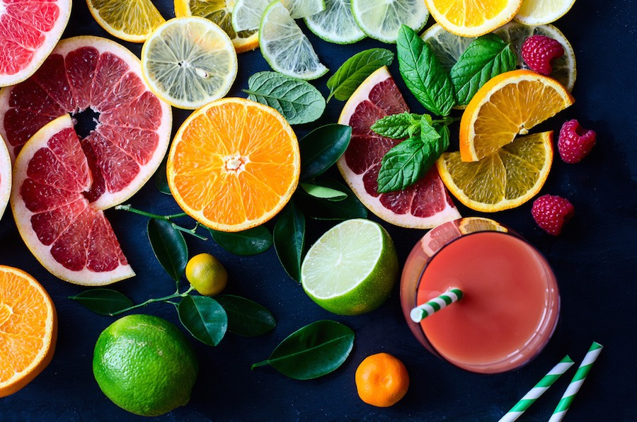 آیا مولتی ویتامین ها سلامتی را تضمین میکنند؟