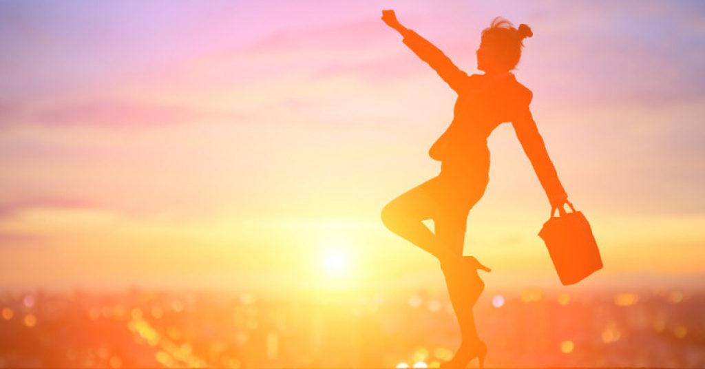 راهکارهای افزایش خودباوری و شکستن تمام محدودیتهایی که خودتان ایجاد کردهاید!