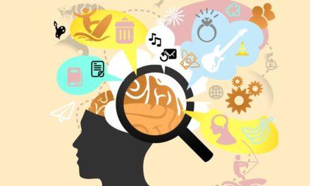 چند روش کاربردی برای تقویت حافظه بلندمدت