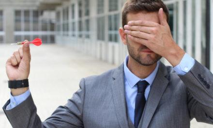 ۶ دلیل شکست در مذاکره