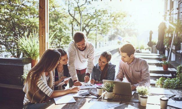 ۵ راهکار کاربردی برای افزایش بهره وری جلسات کاری