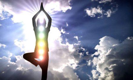 علم چگونه فایدههای ورزش یوگا را اثبات میکند؟