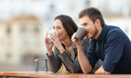 عشق ورزیدن درونگراها چگونه است؟